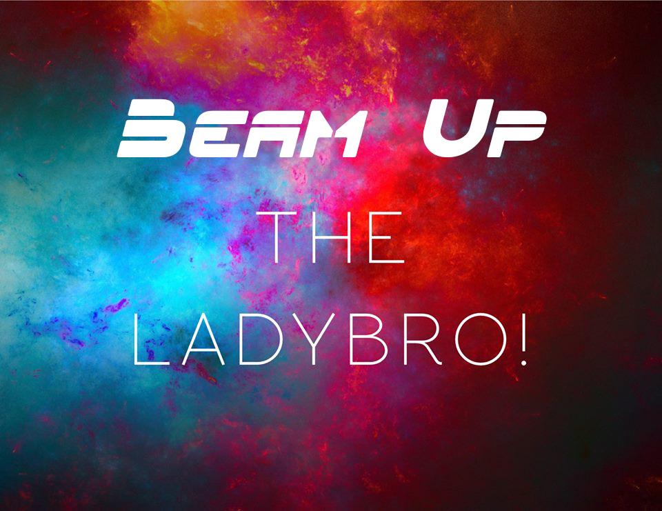 LadyBro
