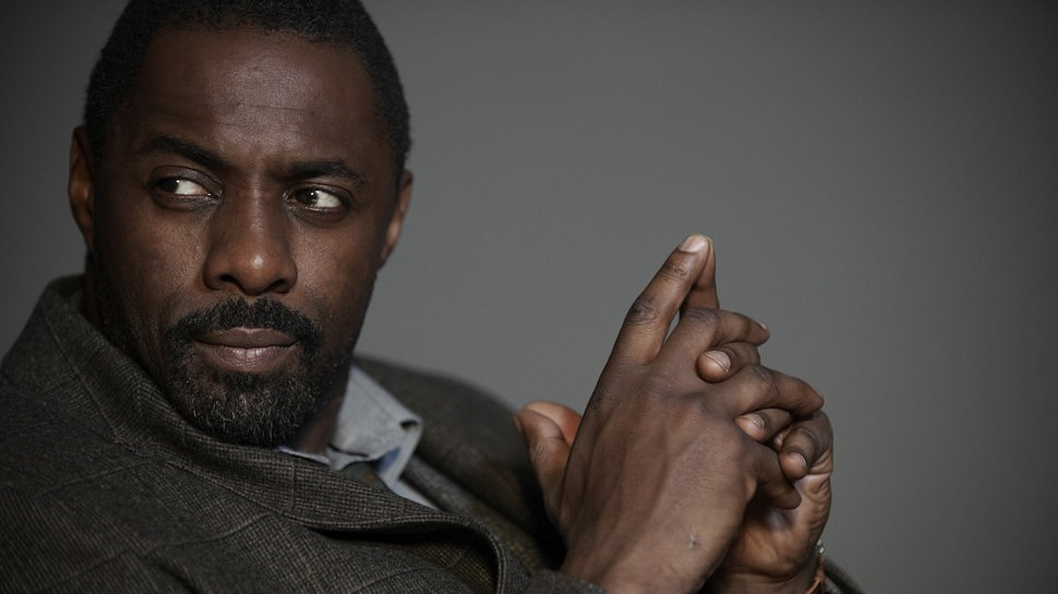 Idris-Elba-Star-Trek