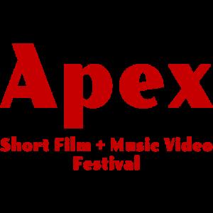apex-square