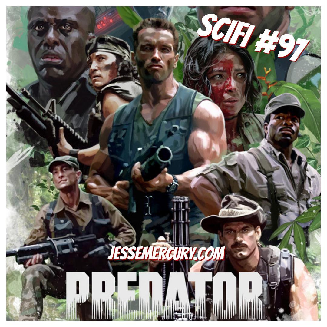 predator 1987 download movie